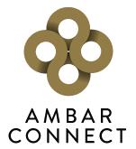 Ambar Connect
