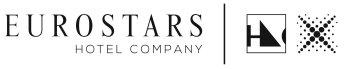 Eurostars Company
