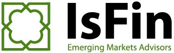 ISFIN